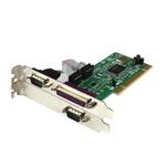 Startech 2 Port PCI Serial Board