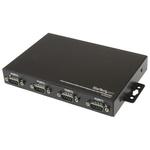 Startech 4 port USB to RS232, USB 2.0 Converter