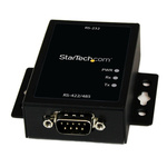 Startech 2 port DB 9 to DB 9 Converter