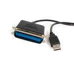 Startech 1 port USB to, USB 2.0 Converter