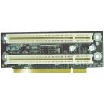VIA Technologies PCI Board