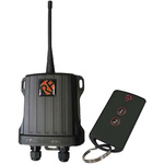 RF Solutions HORNETPRO-8S2 Remote Control System,868MHz