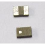 Abracon SMT Antenna ACAG0201-2450-T, 2450 MHz, 2857 MHz