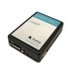 Siretta GSM & GPRS Modem Evaluation Kit LC300-N2-GPRS STARTER KIT, 850 MHz, 900 MHz, 1800 MHz, 1900 MHz, SMA Female