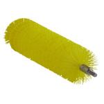 Vikan Yellow Bottle Brush, 200mm x 40mm