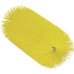 Vikan Yellow Bottle Brush, 200mm x 60mm