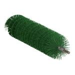 Vikan Green Bottle Brush, 200mm x 40mm
