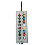 RF Solutions Remote Control Base Module CARLTON-8T16, Transmitter, 868MHz