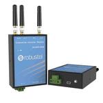 Robustel GSM & GPRS Modem M1000-U4L, 850 MHz, 900 MHz, 1800 MHz, 1900 MHz, SMA Female Connector