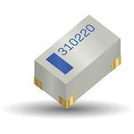 AVX SMT Antenna M310220, 2.4 GHz