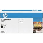 Hewlett Packard C9730A Black Toner Cartridge HP Compatible