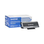 Brother TN3170 Black Toner Cartridge, Brother Compatible