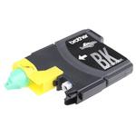 Brother LC1100BK Black Ink Cartridge