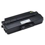 Dell 593-11109 Black Toner Cartridge, Dell Compatible