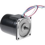 DKM Reversible Induction AC Motor, 40 W, 1 Phase, 4 Pole, 220 V, 240 V