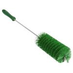 Vikan Green Bottle Brush, 510mm x 60mm