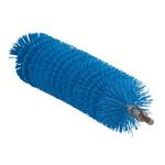 Vikan Blue Bottle Brush, 200mm x 40mm