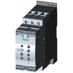 Siemens 30 kW Motor Starter, 63 A, 400 V