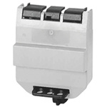 Eaton Padlock Cover for use with E-PKZ0-G Enclosure