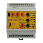 Unipower 80 A Motor Load Monitor, 250 V ac