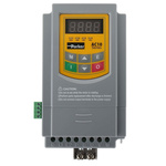 Parker AC10 Inverter Drive, 1-Phase In, 0.5 → 650Hz Out, 0.37 kW, 230 V, 6.1 A