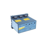 Flowline Switch-Pro Series, Remote Level Controller DIN Rail Mounting Level Switch NO/NC, SPDT Relay Output
