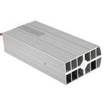 Enclosure Heater, 200W, 230V ac, 240mm x 60mm x 120mm