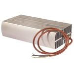Enclosure Heater, 200W, 230V ac, 300mm x 80mm x 160mm