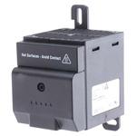 Enclosure Heater, 150W, 230V ac, 114mm x 65mm x 87mm