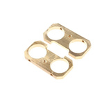 WISKA Enclosure Accessory for use with Combi 308 Junction Box