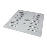 Hammond Mounting Plate