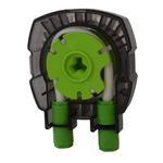Verderflex Positive Displacement Pump, 375ml/min, 1 bar, 24 V dc