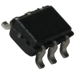 Analog Devices Voltage Controller 0.95V max. 6-Pin TSOT-23, LTC1696ES6