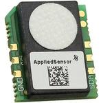ams IAQ-CORE C, Air Quality Sensor
