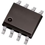 Infineon TDA4862GGEGXUMA2, Power Factor Controller 8-Pin, DSO