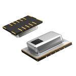 AMG8853 Panasonic, Grid-EYE Infrared Array Sensor, 7m 5 V 14-Pin