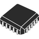 Microchip ATF16V8B-15JU, SPLD Simple Programmable Logic Device ATF16V8B 150 Gates, 8 Macro Cells, 8 I/O, 62MHz 15ns
