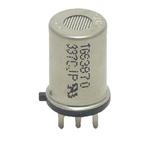 Figaro TGS3870-B00, Carbon Monoxide, Methane Air Quality Sensor