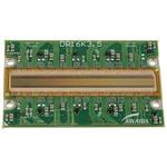 ams Dragster DR16K3.5_INVAR_B&W_V6 FT SE Image Sensor Serial INVAR