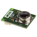 D6T-44L-06 Omron, Thermal Sensor 4.5 V to 5.5 V
