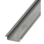Phoenix Contact, Unslotted Din Rail, 2000mm x 35mm x 7.5mm