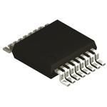 Analog Devices LT3798EMSE