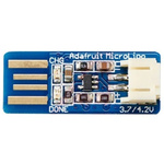 ADAFRUIT INDUSTRIES 1304, USB Power Switch IC