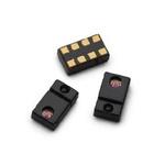 APDS-9960 Broadcom, 100mm 2.4 V to 3.6 V 8-Pin
