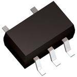 DiodesZetex ZXCT1086E5TA, Current Monitor 5-Pin, SOT-25