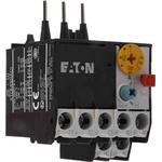 Eaton Overload Relay - 1NO/1NC, 0.6 → 1 A F.L.C, 1 A Contact Rating, 6 W, 600 V ac