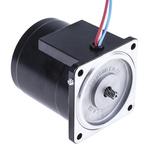 DKM Reversible Induction AC Motor, 25 W, 1 Phase, 4 Pole, 220 V, 240 V