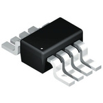 Analog Devices Voltage Controller 1V max. 8-Pin TSOT-23, LTC2950ITS8-1
