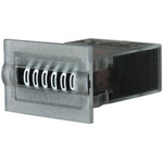 Hengstler 635, 6 Digit, Counter, 10Hz, 230 V ac
