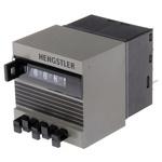 Hengstler 446, 5 Digit, Counter, 25Hz, 24 V dc
